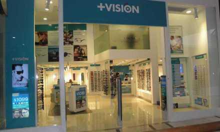 GrandVision completa la adquisición de la cadena OPTICAS LUX en URUGUAY