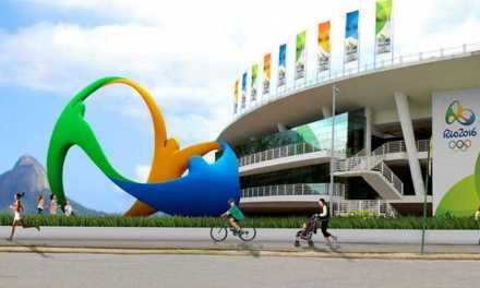 McDonald's cumplirá el sueño de 45 niños de América Latina para que participen de la ceremonia de apertura de los Juegos Olímpicos Rio 2016
