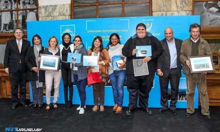 TRABAJADORES DE CANELONES, COLONIA, MALDONADO, MONTEVIDEO Y TACUAREMBO RESULTARON GANADORES DEL CONCURSO DE FOTOGRAFIA ORGANIZADO POR CORREO URUGUAYO