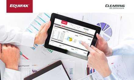 ImpoExpo: la nueva solución de información en comercio exterior de Equifax