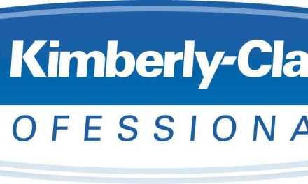Recomendaciones de Kimberly-Clark Professional en el Día Mundial del Lavado de Manos