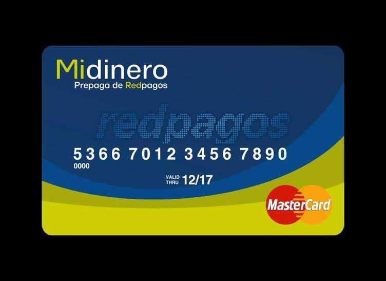 Redpagos facilita el pago de combustibles a través de Midinero