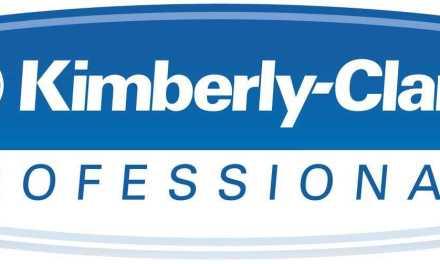 Productos de Kimberly-Clark Professional contribuyen a Certificación LEED