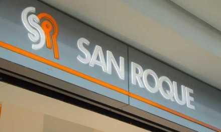 San Roque emitirá Obligaciones Negociables por el equivalente a US$ 6 millones