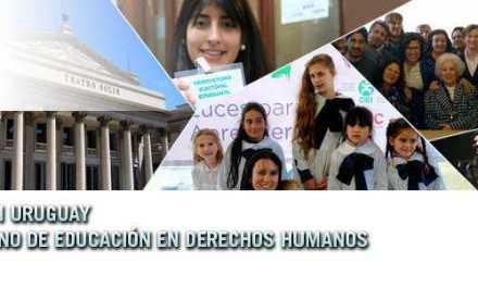 PROGRAMA DE FORMACIÓN CIUDADANA VINCULADO A ECONOMÍA Y USO RESPONSABLE DE LOS RECURSOS