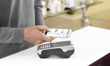 Cinco razones por las que las personas prefieren smartphones para operar con bancos