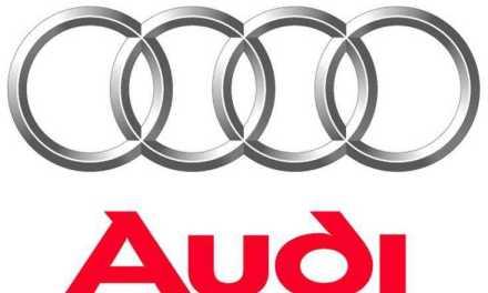 Grupo Audi en la primera mitad del año: sólido  rendimiento en un entorno difícil