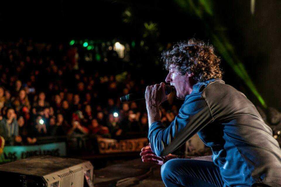 """""""El Cuarteto de Nos"""" sonará para toda Latinoamérica a través de DIRECTV"""