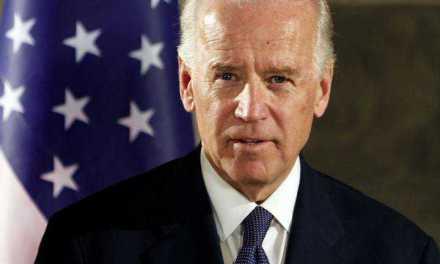 Vicepresidente estadounidense Joe Biden se dirigirá a la XX Conferencia Anual CAF