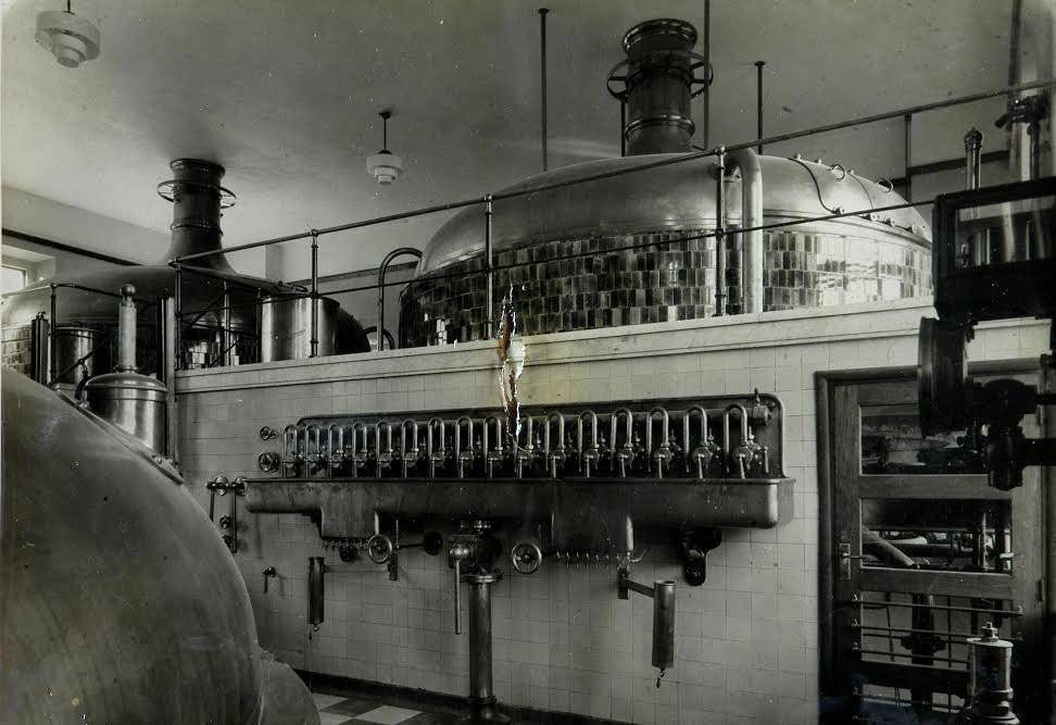 La cerveza cumple 150 años en Uruguay y habrá una fiesta para celebrarlo