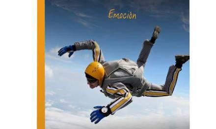 Bigbox presenta Emoción, con experiencias de acción y adrenalina