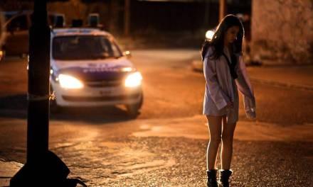 El cine uruguayo retorna a la pantalla de DIRECTV y llega a millones de hogares de Latinoamérica