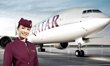 SE CONCRETA ENTRADA DE QATAR AIRWAYS A LA PROPIEDAD DE GRUPO LATAM AIRLINES