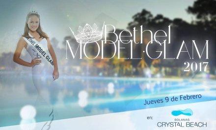 Cerrada la votación para Miss NetUruguay, se prepara el gran evento final de Bethel Model Glam 2017