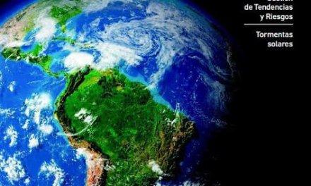 Seguros SURA lanza publicación especializada para la gestión de tendencias y riesgos de la naturaleza