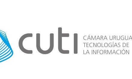 Cuti instaura colectivo que continuará legado de Álvaro Lamé