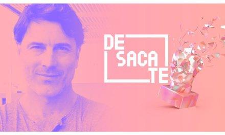 El Círculo Uruguayo de Publicidad lanza el Desachate 2017 Y confirma su internacional jurado de lujo