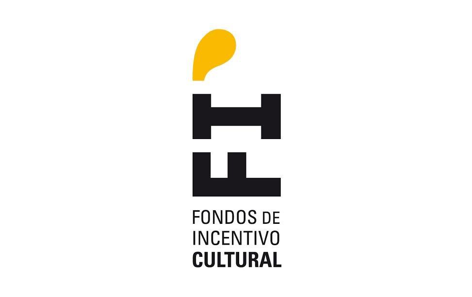 Los Fondos de Incentivo Cultural abren convocatoria anual de proyectos