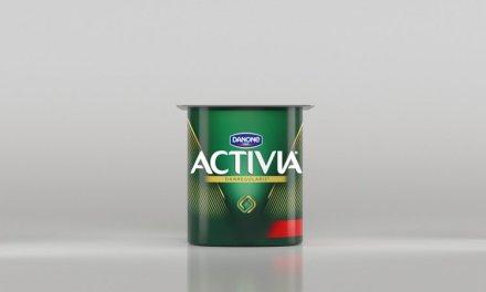 Activia® se renueva: lanza nuevos sabores y formatos