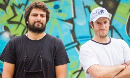 NACE FÉRTIL Productora liderada por Matías Mendelevich y Tarek Kahhat