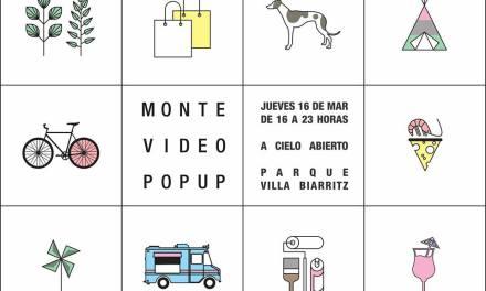 HSBC presenta nueva edición de Montevideo POP-UP
