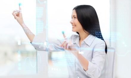 Creció la participación de mujeres en la Industria de las Tecnologías