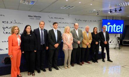 Socios de Cuti podrán acceder a tarifas preferenciales en Data Center de Antel