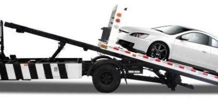 La línea de camiones JMC se consolida en el mercado uruguayo y aumenta su participación