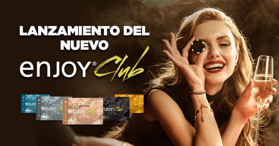 Enjoy Punta del Este relanza su Club de beneficios con un mes lleno de celebraciones