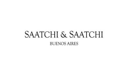 Saatchi&Saatchi Buenos Aires suma Fibercorp