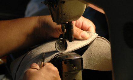 Pasado y presente de la Industria del Calzado