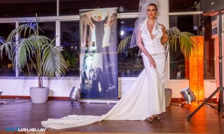 Impactante colección de Oscar Alvarez by Analía en Nautilus Yachting Club