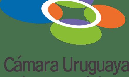 Mensaje de la Cámara Uruguaya de Franquicias a través de su presidente