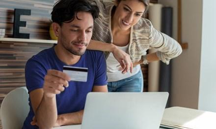 El e-commerce en Uruguay crece a razón de un 25% anual y supera el promedio de la región
