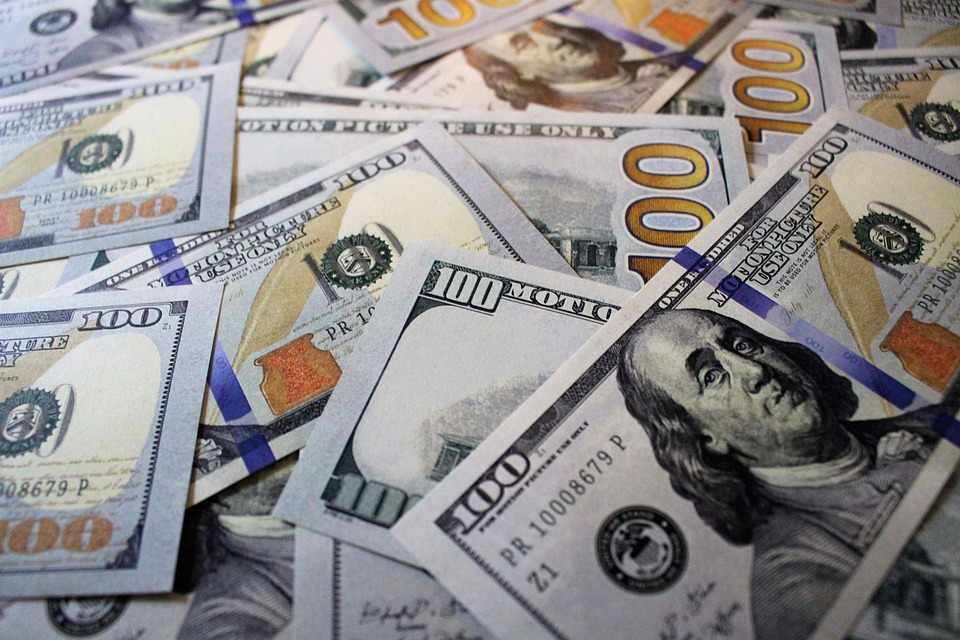 El efectivo es el instrumento de pago más utilizado a nivel mundial