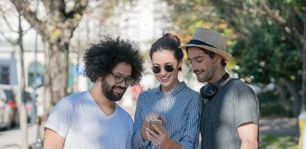 Easy y Cabify anuncian US$ 160 millones en ronda de financiación