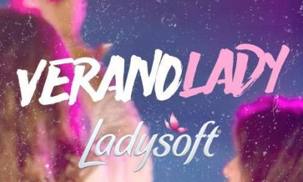Ladysoft invita a seguir disfrutando del verano