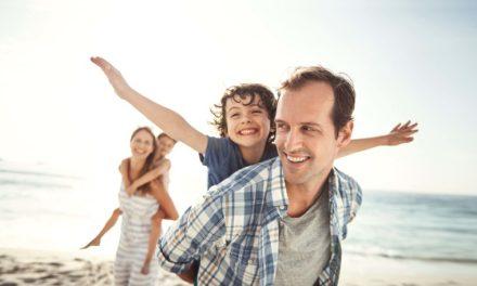 Consejos para disfrutar las vacaciones sin descuidar la seguridad del hogar