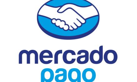 Mercado Pago y Peñarol se unen para facilitar la compra de entradas en el fútbol uruguayo