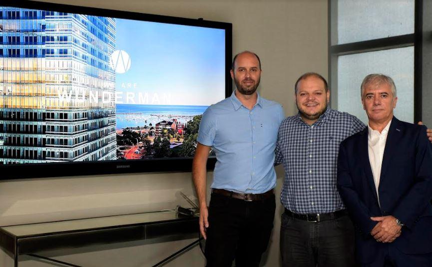 Wunderman Montevideo presentó una nueva herramienta de marketing automation para mejorar la retención de clientes