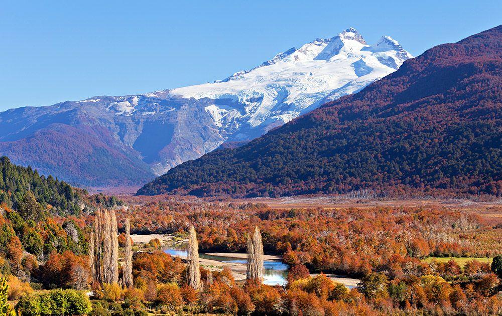 woOw Travel! presenta su atractiva propuesta para esta semana de turismo