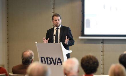 Club Premium, la oferta diferenciada para clientes de BBVA Uruguay