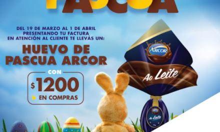 """Las Piedras Shopping invita a los niños a vivir unas vacaciones de """"Turismo musical"""""""