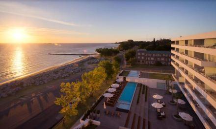 Wyndham Hotel Group refuerza su liderazgo como la mayor empresa hotelera del Uruguay