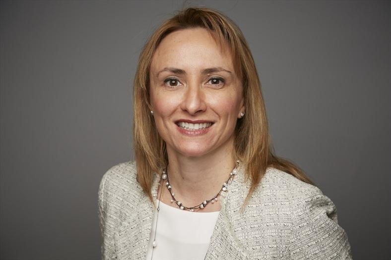 Maria Carolina Pinheiro asume como vicepresidente de Desarrollo de Negocios para América Latina y el Caribe de Wyndham Hotels & Resorts