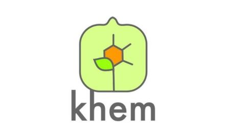 Incubadora Khem cumple cuatro años de apoyo a emprendimientos científicos y tecnológicos