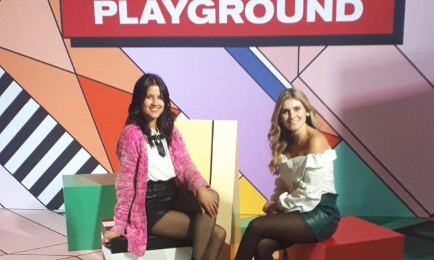 Dos especialistas viajaron al Buenos Aires Fashion Week