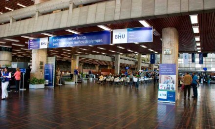 BHU convoca a egresados de carreras de Administración de UTU para pasantías