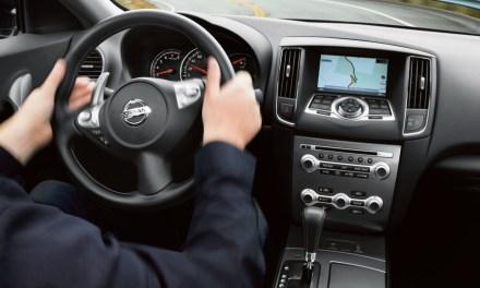 Nissan realizará un test drive donde exhibirá toda su gama de modelos