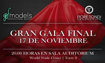 El mayor certamen de modelos profesionales – World Top Model – tendrá su gala final en el WTC